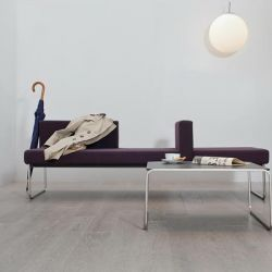 Rovere london